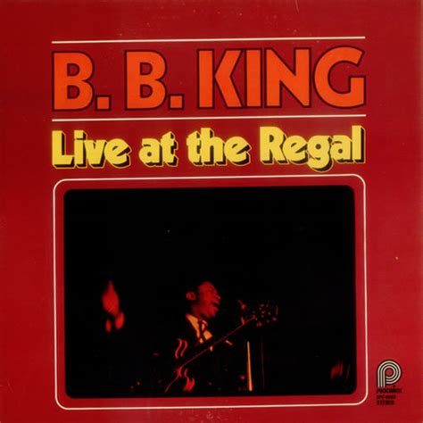 BB%20King%20live%20at%20the%20regal%20bene%20bene.jpg