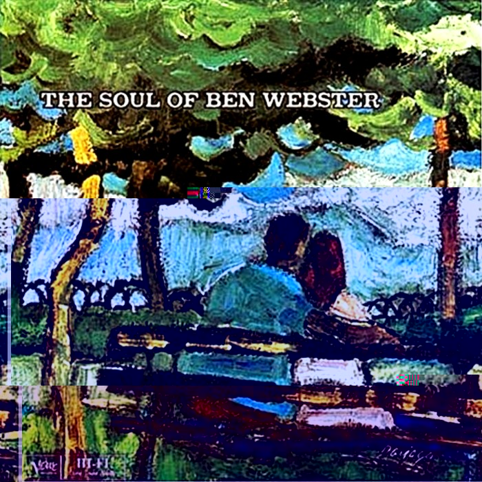 Ben%20Webster%20the%20Soul%20of%20va%20bene.jpg