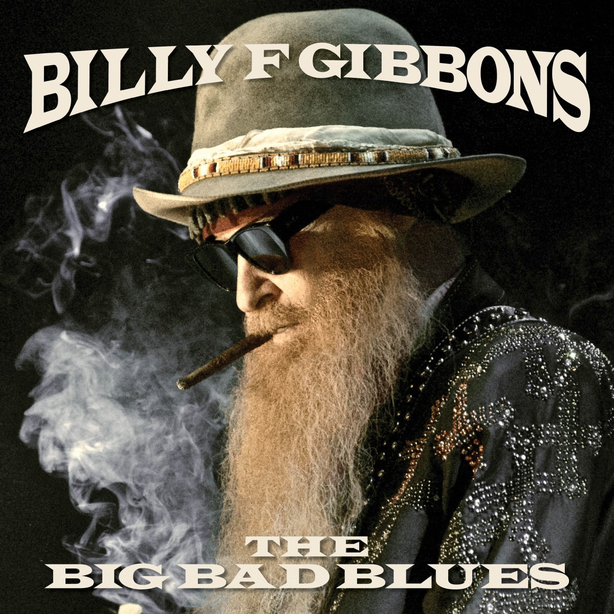 Billy-Gibbons-The-Big-Bad-Blues.jpg