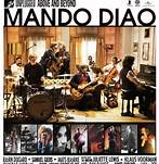 Mando Diao unplugged Above and Beyond.jpg