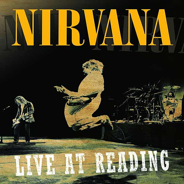 Nirvana%20Live-At-Reading%20bene%20bene.jpg