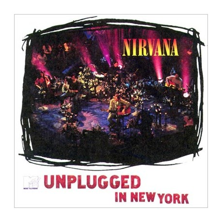 Nirvana MTV Unplugged In New York.jpg