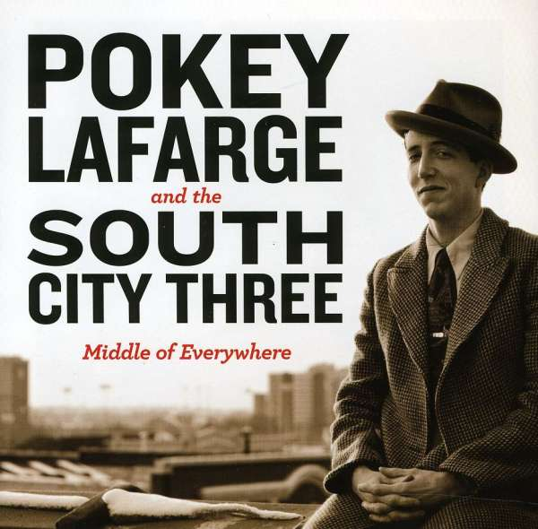 Pokey%20Lafarge%20Middle%20of%20Everywhere.jpg%20ok%20ok.jpg