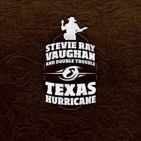 Stevie%20Ray%20Vaughan%20Texas%20Hurricane%20bene%20bene.jpg