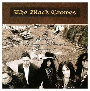 The_Black_Crowes_-_The_Southern%20bene%20bene.jpg