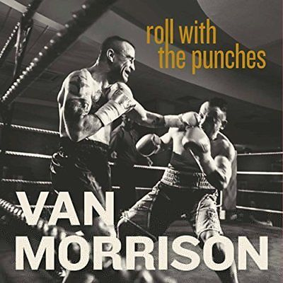 Van%20Morrison%20Roll-With-The-Punches%20yes%20yes.jpg