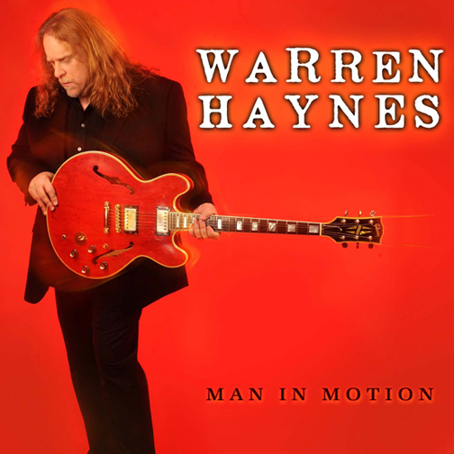 WarrenHaynes-Man%20In%20Motion%20bene%20bene.jpg