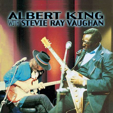 albert%20king%20and%20stevie%20ray%20vaughan.jpg