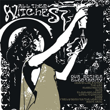 all-them-witches-our-mother-electricity.jpg%20ok%20ok.jpg