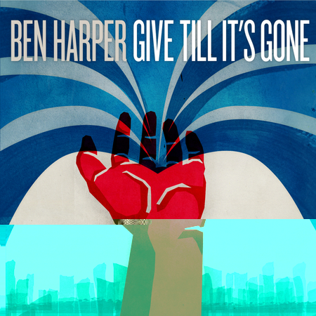 ben-harper-give-till-its-gone.jpg%20ok%20ok.jpg