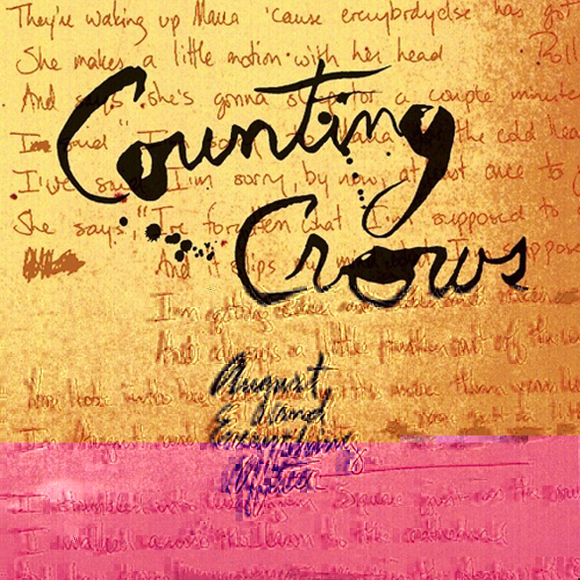 counting crows August and everything after.jpg