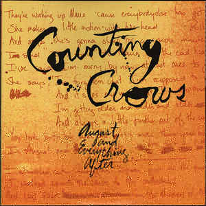 counting-crows-august-and-everything-after%20fertig%20fertig.jpg