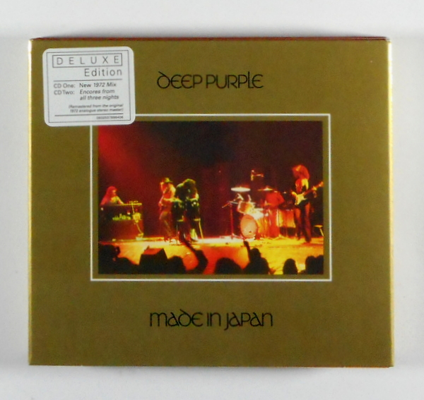 deep-purple-made-in-japan%20benissimo.jpg