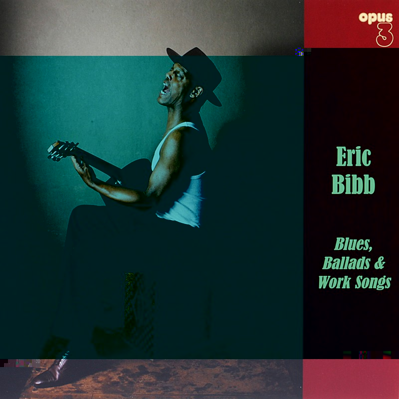 eric-bibb-blues-ballads-und-work-songs%20bene%20bene.jpg