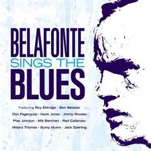 harry%20belafonte%20sings%20the%20blues.jpg