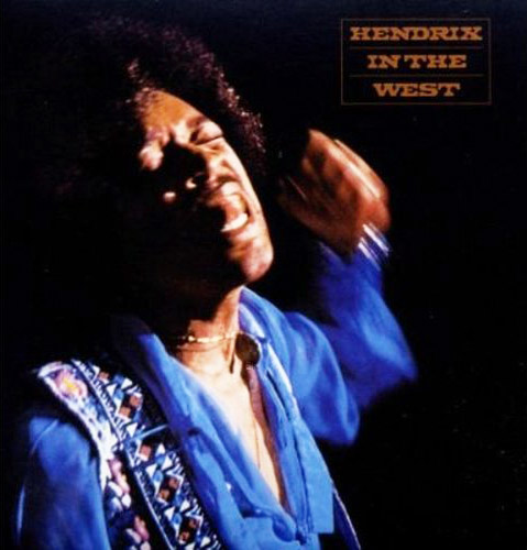 jimi%20hendrix%20in%20the%20west.jpg%20ok%20ok.jpg