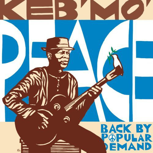 keb-mo-peace-back-by-popular-demand%20bene%20bene.jpg