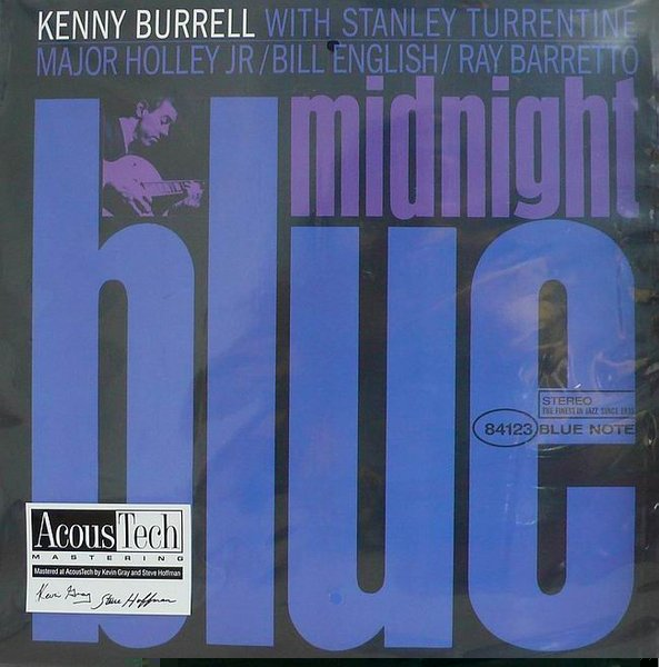 kenny%20burrell%20midnight%20blue.jpg