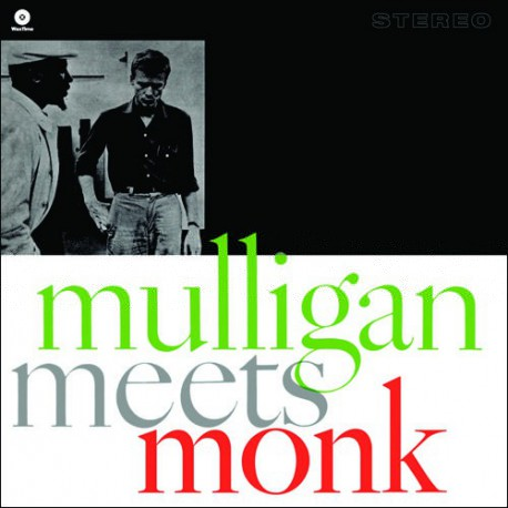 mulligan-meets-monk.jpg%20yes%20yes.jpg