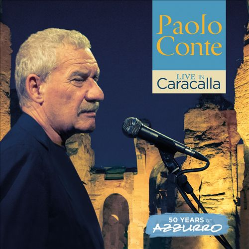 paolo-conte-live-in-caracalla-50-years-of-azzurro(live)-20181108105116.jpg