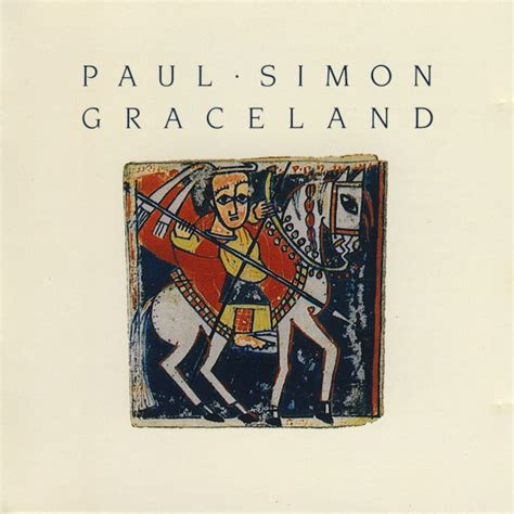 paul simon graceland.jpg