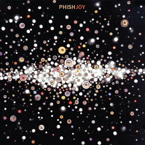 phish-joy-cover.jpg%20ok%20ok.jpg