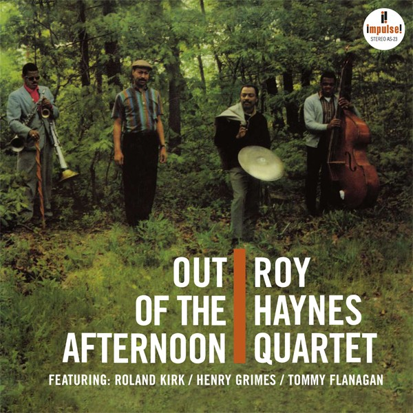 roy haynes quartet out of the afternoon.jpg
