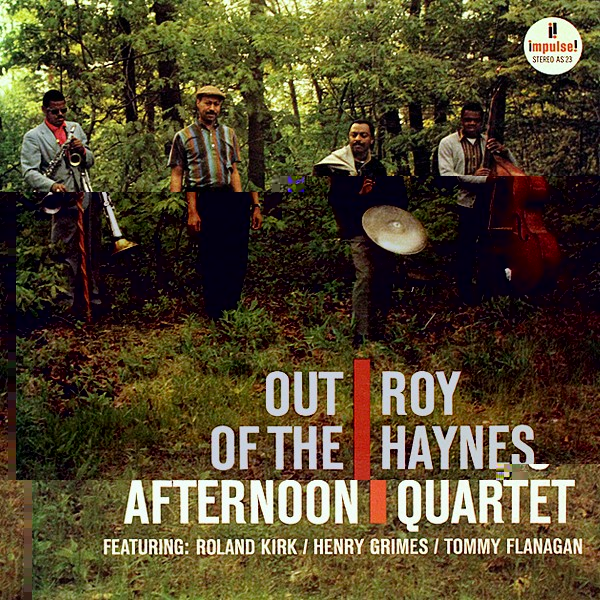 roy-haynes-quartet-out-of-the-afternoon%20va%20bene.jpg