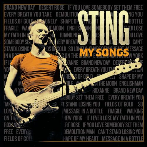 sting%20my%20songs.jpg